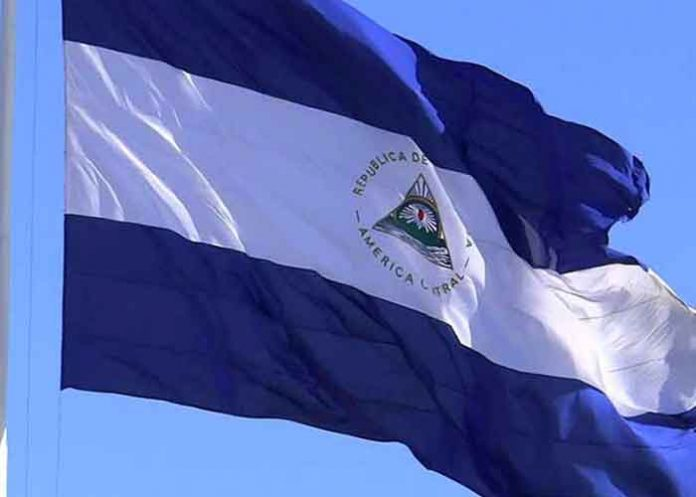 nicaragua, politica, opinion,