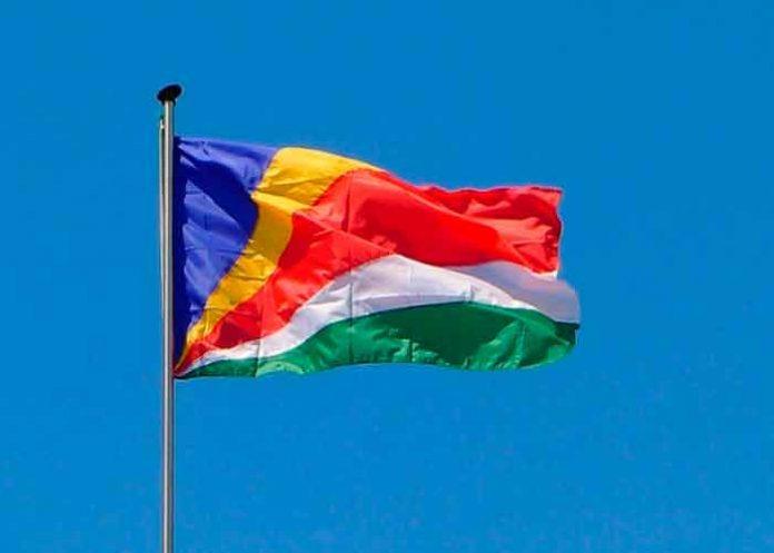 gobierno, nicaragua, mensaje, República de Seychelles,