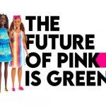 estados unidos, mattel, barbie, medio ambiente,