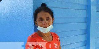 nicaragua, juigalpa, secuestro, nina, bus,