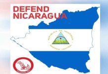 nicaragua, partido de los trabajadores, irlanda,
