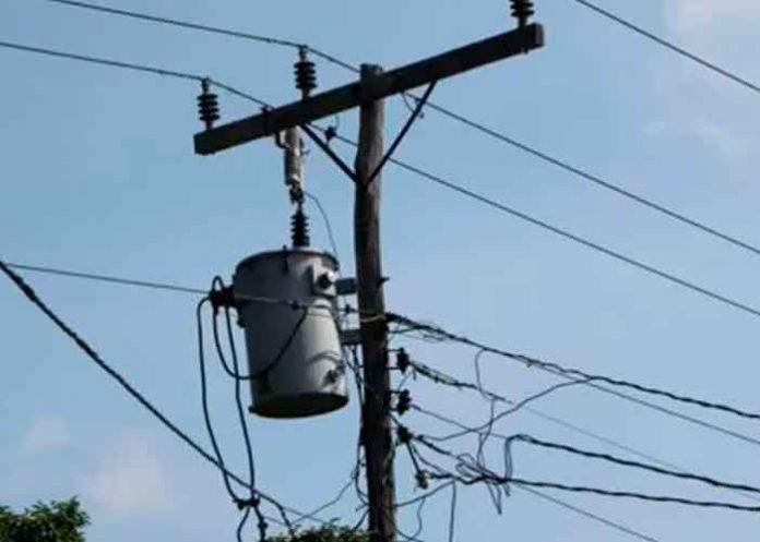 Nicaragua, Bilwi, hombre, electrocutado