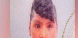 Bolivia, mató a su hijo, pensión, fiscalía