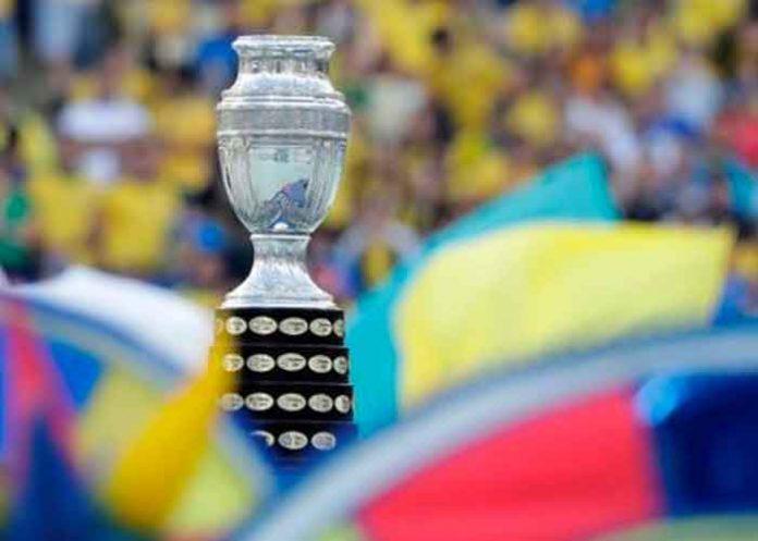 brasil, copa america, sede, polemica,