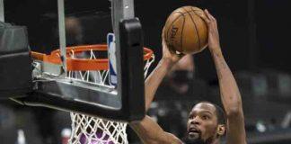 nets, bucks, nba, playoffs, basketball
