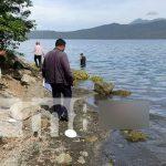 nicaragua, laguna de apoyo, masaya, ahogado, cailagua,