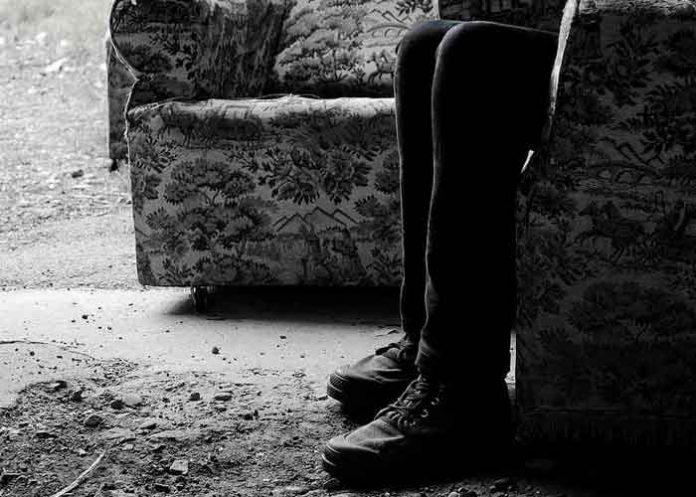 Colombia, cali, niña, desaparecida, signos de tortura