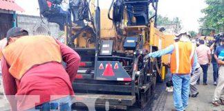 nicaragua, comunidad, desarrollo, proyectos, inifom,