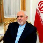 iran, estados unidos, sanciones,