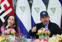 nicaragua, politica, interferencia extranjera, elecciones,
