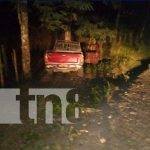 nicaragua, quilali, accidente, bar, alcohol,