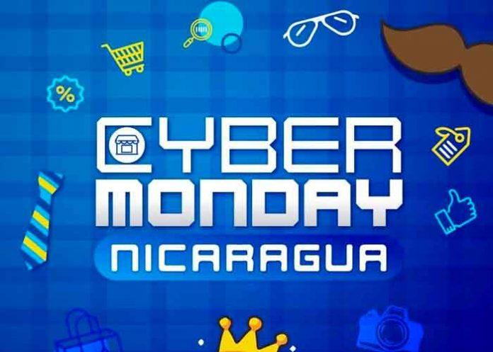 nicaragua, sexta edicion, cyber monday, economia,