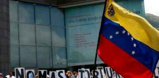 colombia, mision, derechos humanos, investigacion,