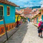 colombia, antioquia, registro, nueva masacre,