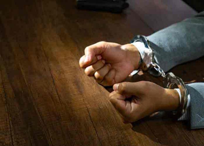 madrid, detencion, menores, prostitucion,