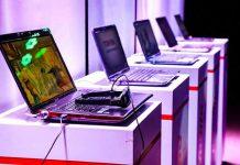 nicaragua, comtech, tecnologia, tecnologicos, ventas,