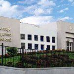 nicaragua, elecciones, juramentacion,