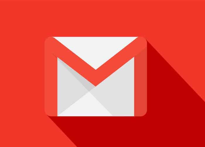 gmail, correo, evolucionó, nuevas actualizaciones,