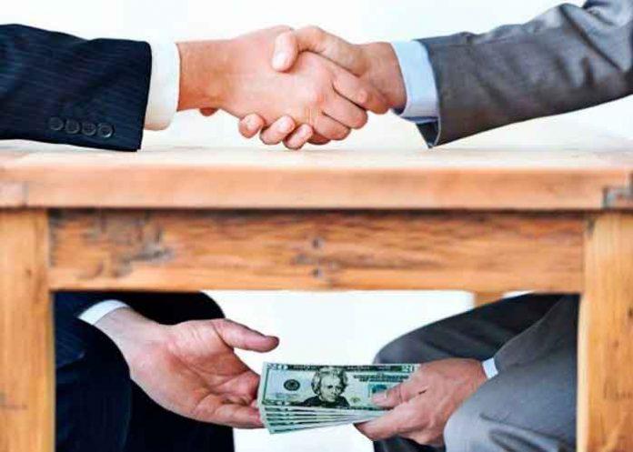 costra rica, apoyo, investigacion, corrupcion,