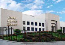 nicaragua, credenciales, elecciones generales,