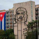 Cuba, ALBA-TCP, bloqueo , Estados unidos, campaña mediática,