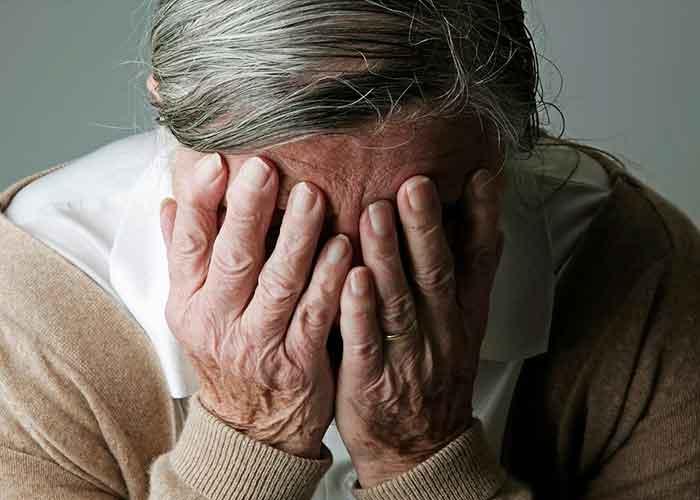 cautela, alzhéimer, enfermedad devastadora, lucha,