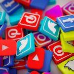 dia de las redes sociales, mundo, tendencia, tecnologia, origen, celebracion,