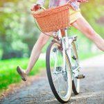 onu, tendencia, dia mundial de la bicicleta, beneficios, medio ambiente, mundo,