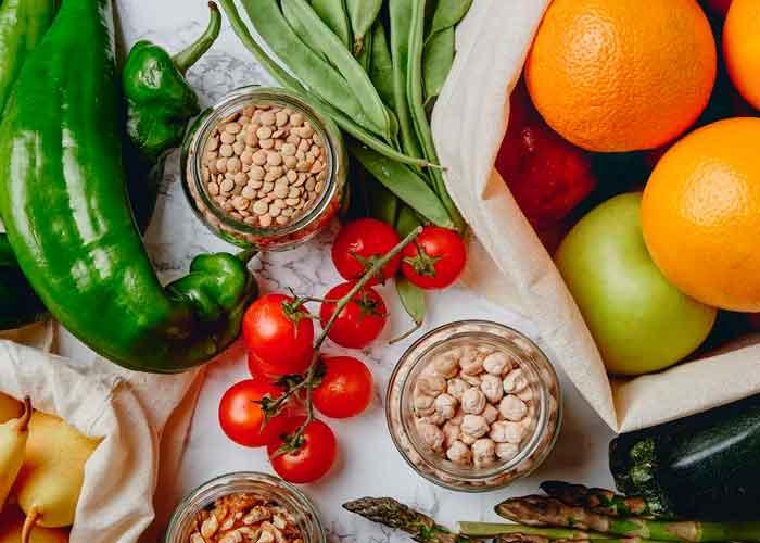 carbohidratos, efectos secundarios, salud, dieta,