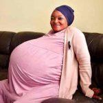 sudafrica, nacimiento, bebes, parto,