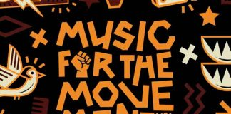 musica, disney, ep, comunidad negra, estados unidos,