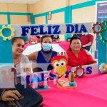 nicaragua, celebracion, maestro, dia nacional, actividades, cultura,