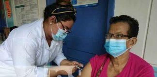 nicaragua, granada, vacuna, coronavirus,