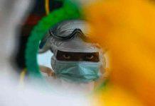 guinea, ebola, epidemia, enfermedades,
