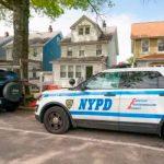 Estados unidos, Nueva York, hombre, mató y violó a su mamá,