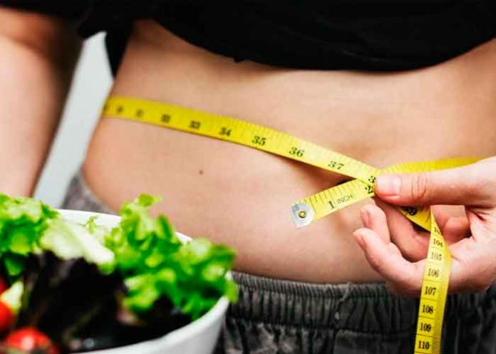 salud, ejercicio, perdida de peso, deporte, nutricion,
