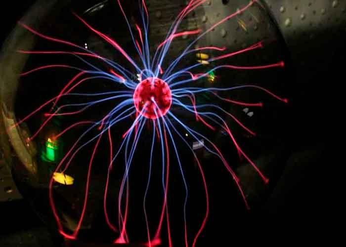 Electromagnética, Contaminación, Día Internacional , electropolución,