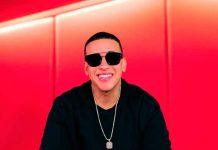 Puerto Rico, Daddy Yankee, premios juventud 2021, lucha contra el hambre infantil