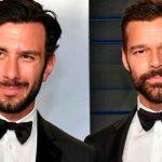 Puerto Rico, Ricky Martin, comentarios homofóbicos, fotos,