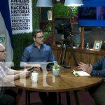nicaragua, estudio tn8, estados unidos, injerencia, soberania,