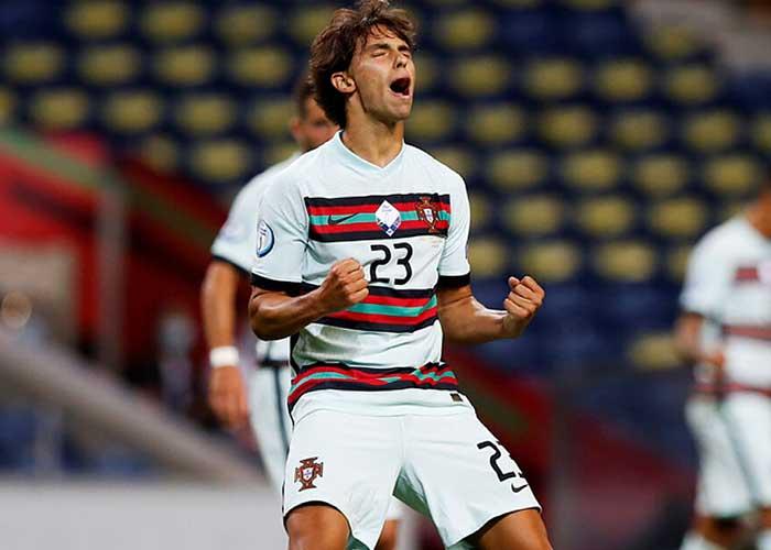 felix, portugal, futbol,