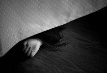 colombia, feminicidio, violencia de genero,