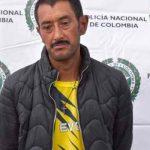 colombia, justicia, feminicidio, niña,
