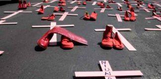 bolivia, femicidios, infanticidios, reporte, autoridades,