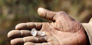 sudafrica, diamantes, mineria,