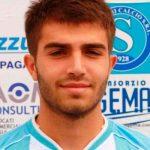 italia, futbol, luto, muerte, jugador, homenaje, hermano, futbolista,