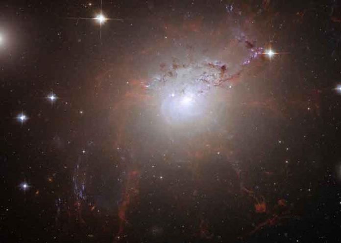 ciencia, movimiento, espacio,