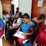 nicaragua, siuna, bono, apoyo, entrega, emprendimientos, mefcca, gobierno,