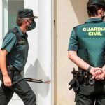 espana, palencia, condena, cinco anos, carcel, hombre, maltrato, abuso, mujer,