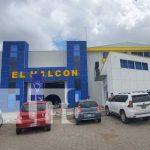 nicaragua, el halcon, empresa, crecimiento, expansion, economia,